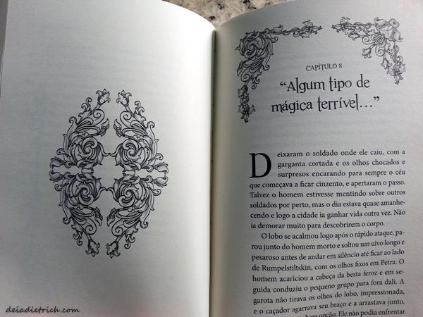 DEIADIETRICH.COM-livro-saga-encantadas-poder7