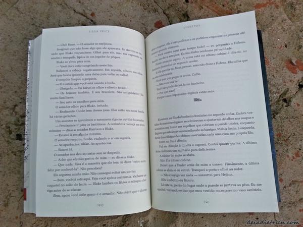 DEIADIETRICH.COM-livro-starters3