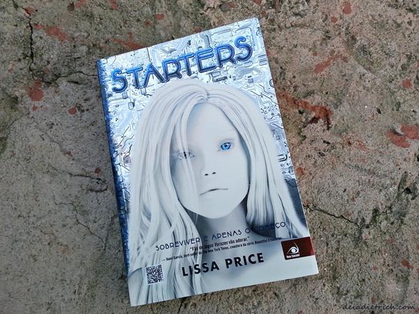 DEIADIETRICH.COM-livro-starters6