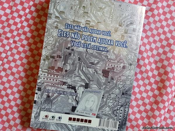 DEIADIETRICH.COM-livro-enders6