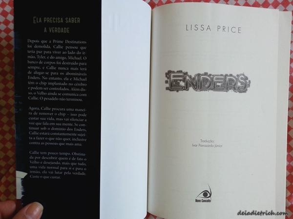 DEIADIETRICH.COM-livro-enders7