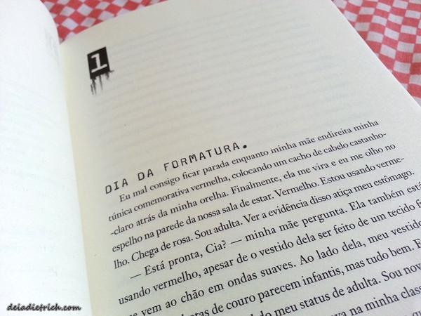 DEIADIETRICH.COM-livro-o-teste10