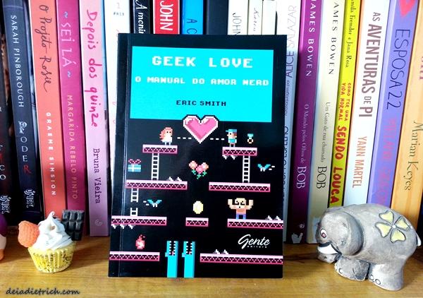 DEIADIETRICH.COM-livro-geek-love-10