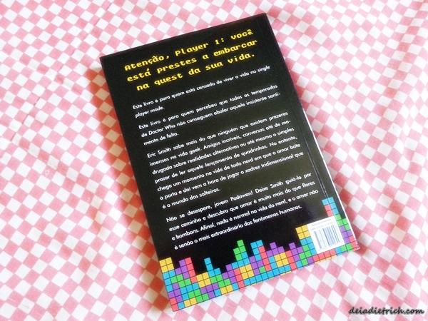 DEIADIETRICH.COM-livro-geek-love-11