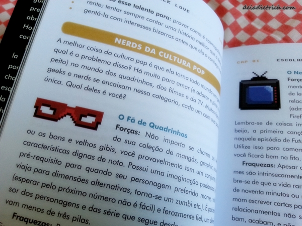 DEIADIETRICH.COM-livro-geek-love-4