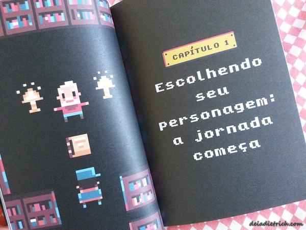 DEIADIETRICH.COM-livro-geek-love-5