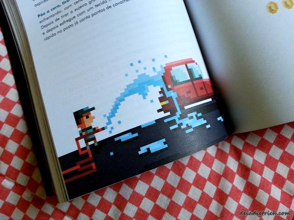 DEIADIETRICH.COM-livro-geek-love-7