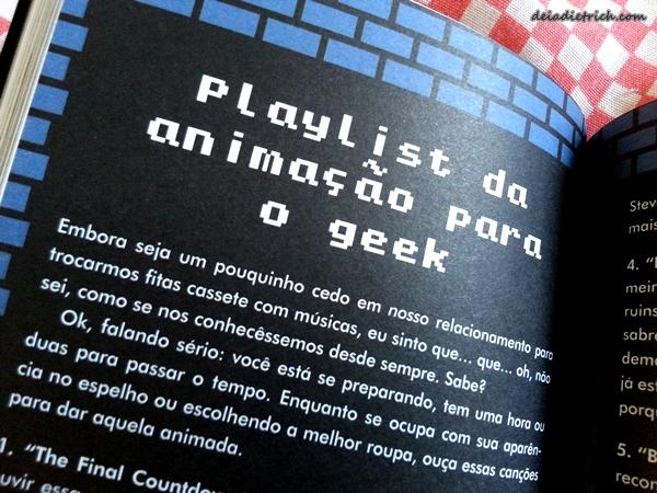 DEIADIETRICH.COM-livro-geek-love-8