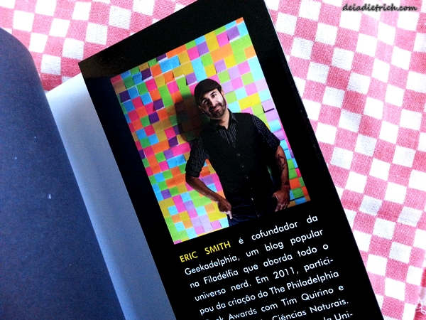 DEIADIETRICH.COM-livro-geek-love-9