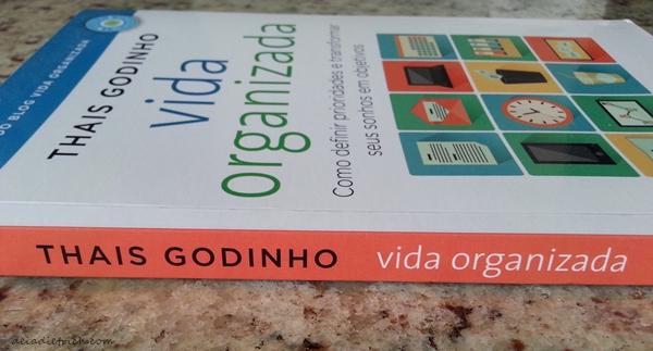 DEIADIETRICH.COM-livro-vida-organizada3