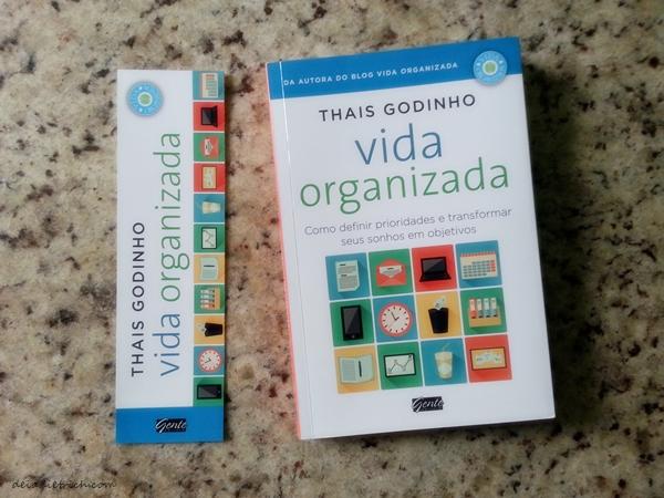 DEIADIETRICH.COM-livro-vida-organizada4