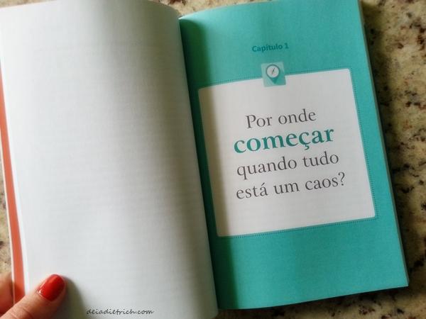 DEIADIETRICH.COM-livro-vida-organizada5