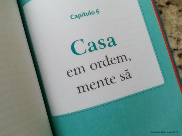 DEIADIETRICH.COM-livro-vida-organizada8