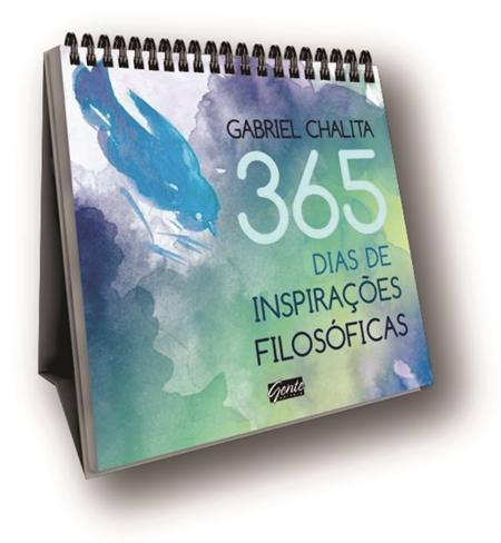 DEIADIETRICH.COM-livro-365-dias-de-inspiração