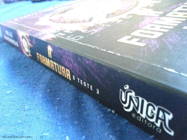 DEIADIETRICH.COM-livro-a-formatura11