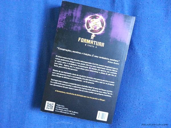 DEIADIETRICH.COM-livro-a-formatura3