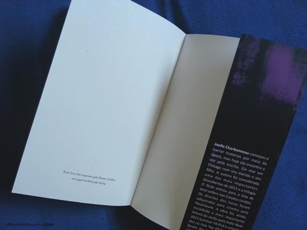 DEIADIETRICH.COM-livro-a-formatura4