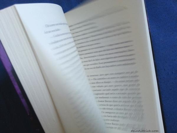 DEIADIETRICH.COM-livro-a-formatura5