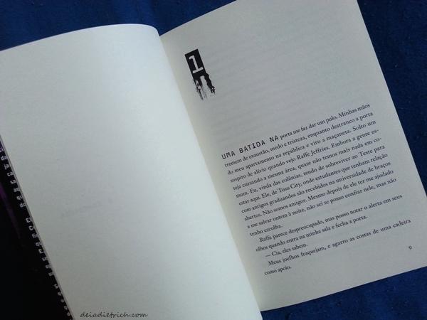 DEIADIETRICH.COM-livro-a-formatura6