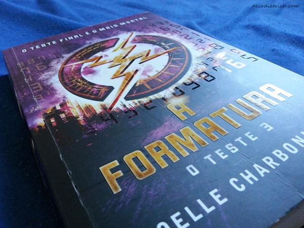 DEIADIETRICH.COM-livro-a-formatura9