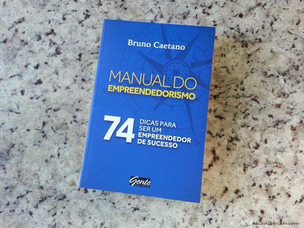 DEIADIETRICH.COM-livro-manual-do-empreendedorismo1
