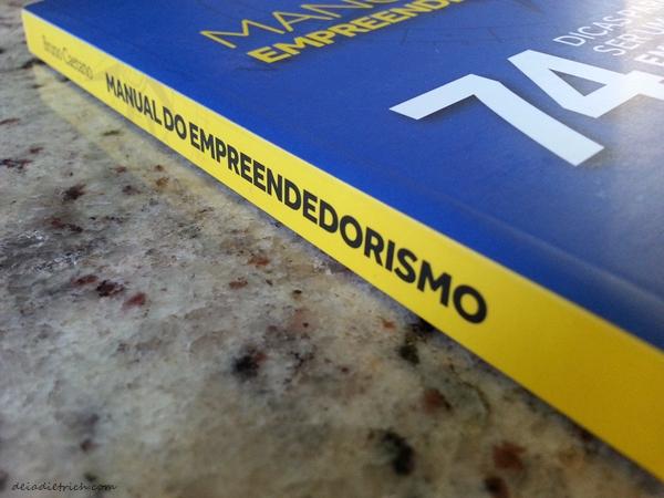 DEIADIETRICH.COM-livro-manual-do-empreendedorismo2