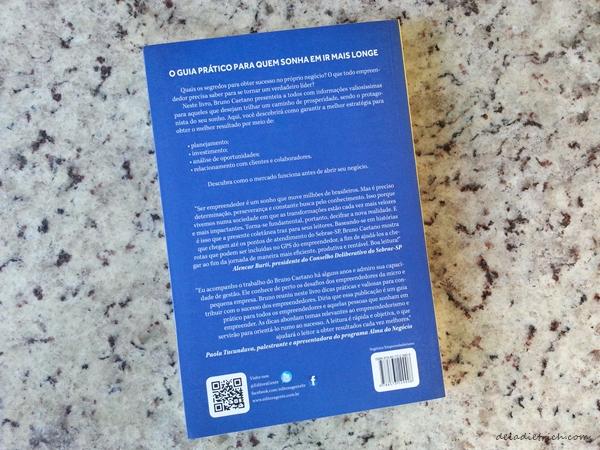 DEIADIETRICH.COM-livro-manual-do-empreendedorismo3