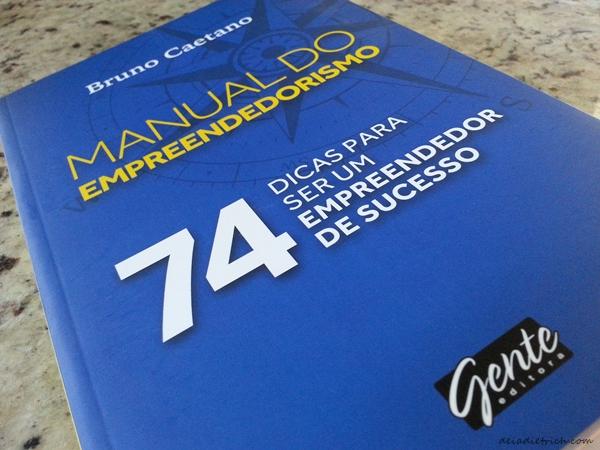 DEIADIETRICH.COM-livro-manual-do-empreendedorismo5