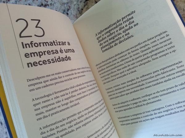 DEIADIETRICH.COM-livro-manual-do-empreendedorismo6