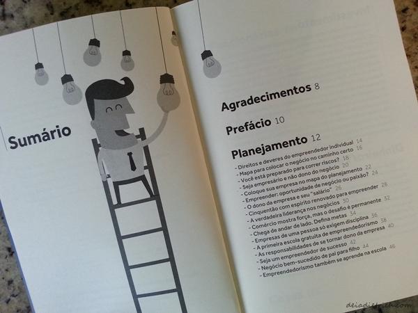 DEIADIETRICH.COM-livro-manual-do-empreendedorismo7