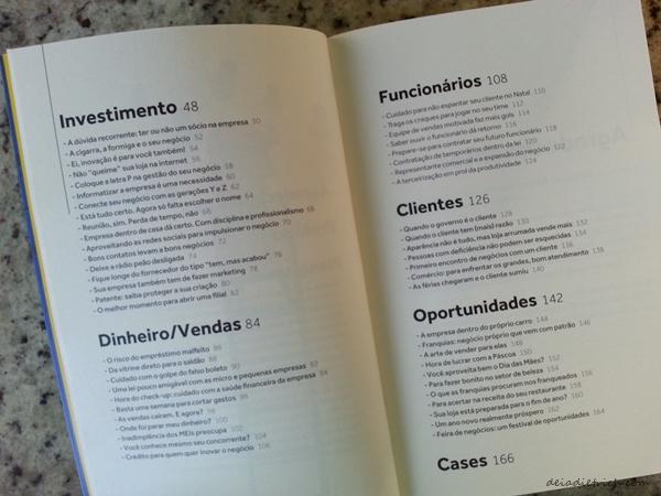 DEIADIETRICH.COM-livro-manual-do-empreendedorismo8