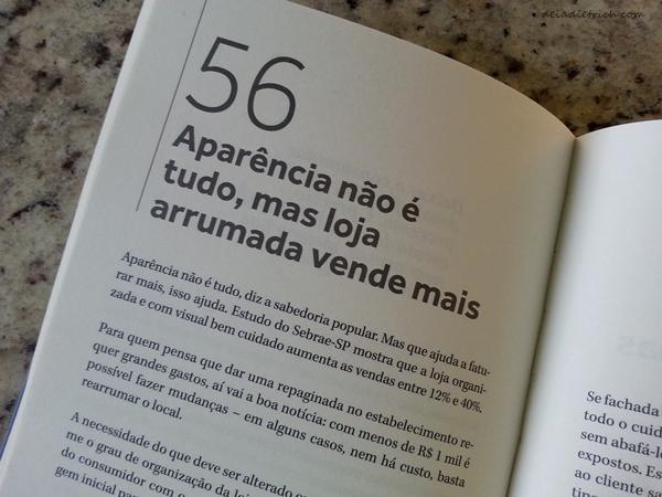 DEIADIETRICH.COM-livro-manual-do-empreendedorismo9
