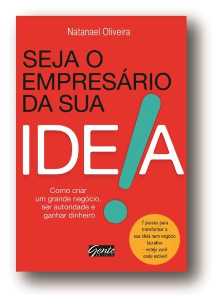 DEIADIETRICH.COM-livro-seja-o-empresario-da-sua-ideia