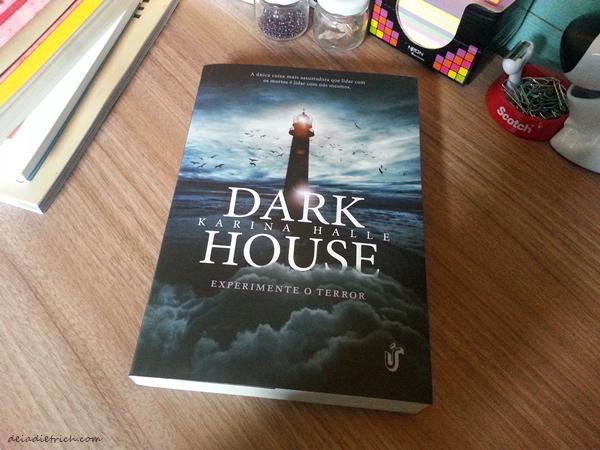 deiadietrich.com-livro-dark-house-1