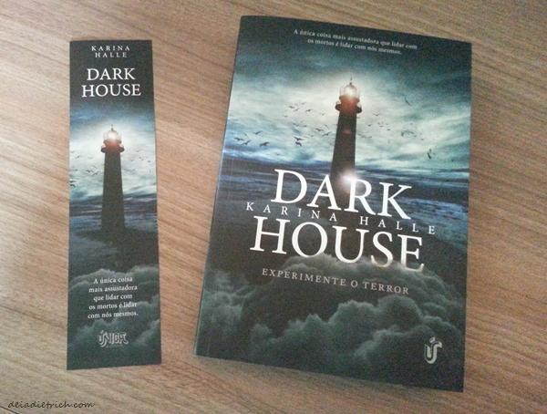 deiadietrich.com-livro-dark-house-2