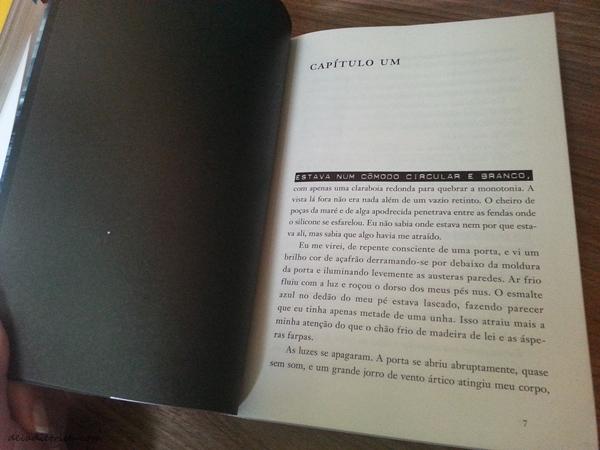 deiadietrich.com-livro-dark-house-3