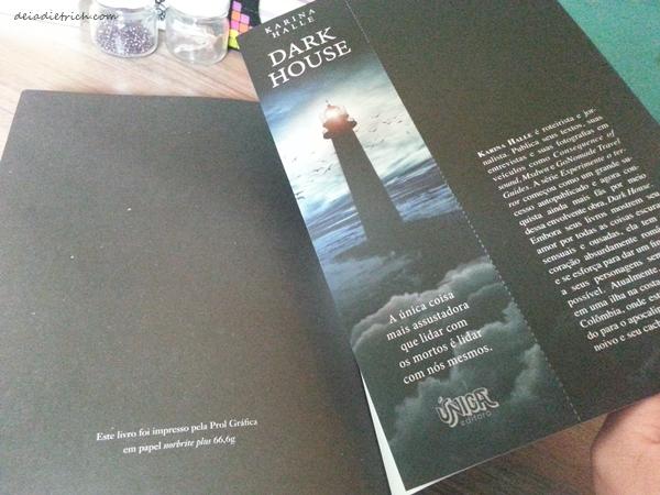 deiadietrich.com-livro-dark-house-4