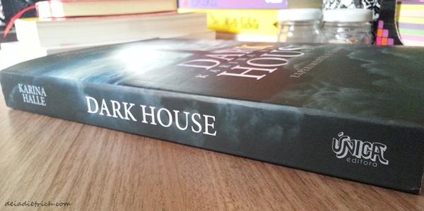 deiadietrich.com-livro-dark-house-6