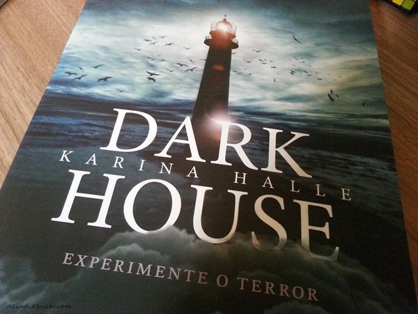 deiadietrich.com-livro-dark-house-7