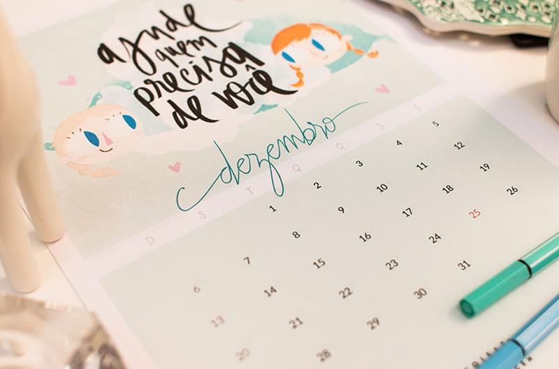 deiadietrich-calendar-printable10