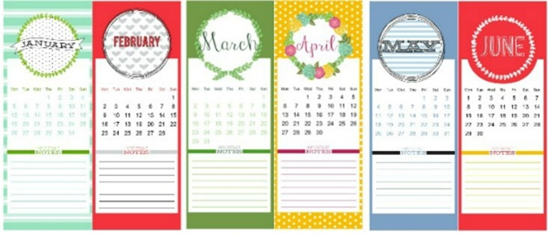 deiadietrich-calendar-printable3