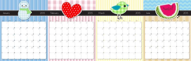 deiadietrich-calendar-printable4-horz