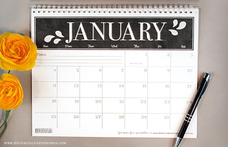 deiadietrich-calendar-printable6