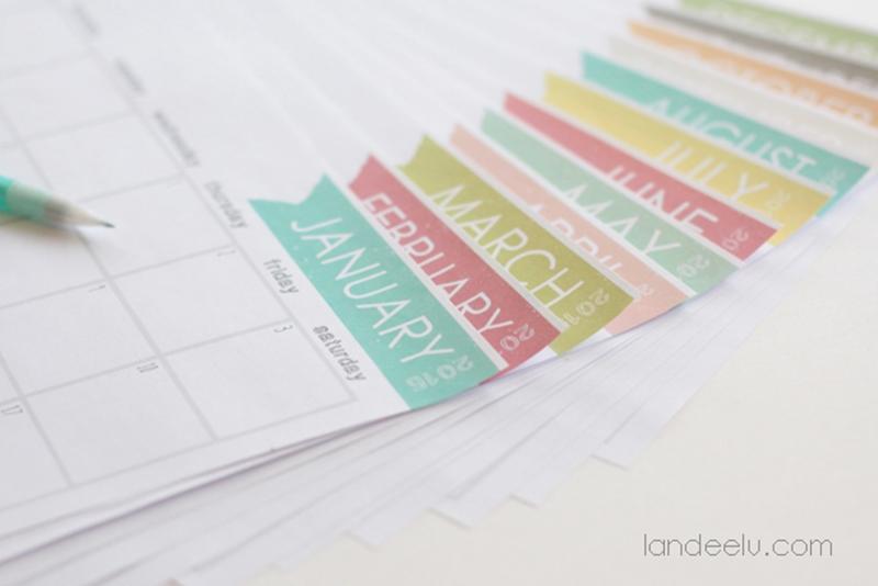 deiadietrich-calendar-printable7