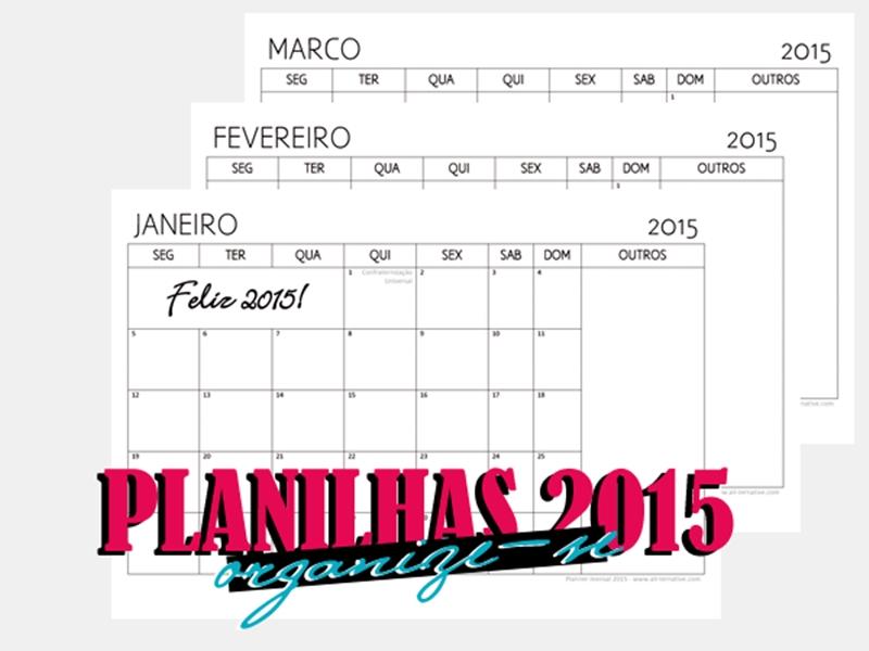 deiadietrich-calendar-printable8