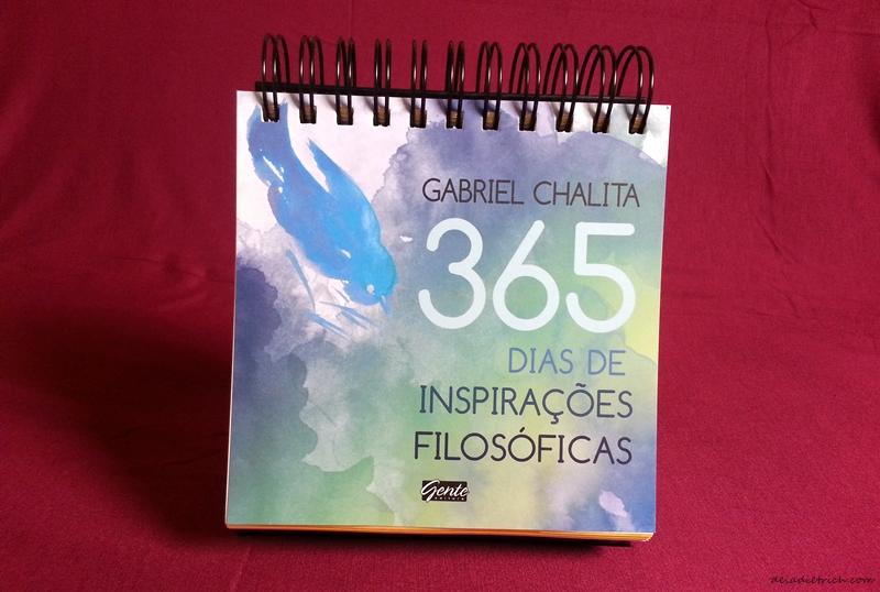 deiadietrich-livro-365-dias-inspiracoes-filosoficas1