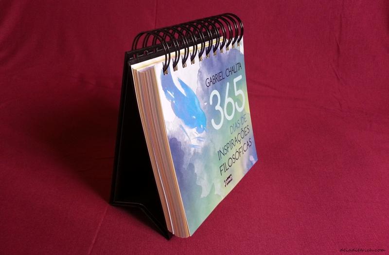 deiadietrich-livro-365-dias-inspiracoes-filosoficas2
