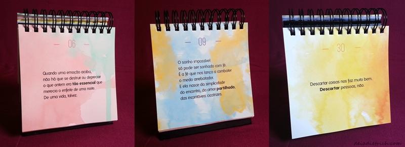 deiadietrich-livro-365-dias-inspiracoes-filosoficas3