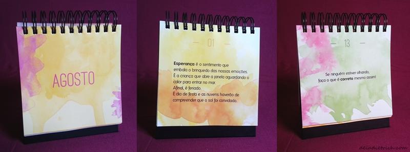 deiadietrich-livro-365-dias-inspiracoes-filosoficas4