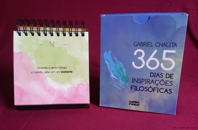 deiadietrich-livro-365-dias-inspiracoes-filosoficas6